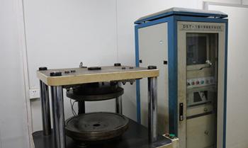 苏州欧士达离合器有限公司离合器总成生产设备