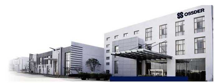 欧士达离合器——中国优秀民族品牌产品